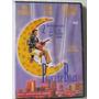 Dvd Poucas E Boas 1999 Sean Penn Woody Allen Uma Thurman