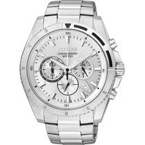 Relógio Citizen Masculino Chronograph Tz30062q
