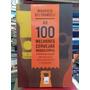 1001 cervejas comprar usado  São Paulo