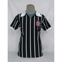 d679f58318475 Busca Camisa corinthians athleta com os melhores preços do Brasil ...