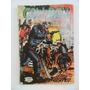 Seleções Em Quadrinhos Nº 19! Cow-boy Nº 12! Novo Mundo 1958