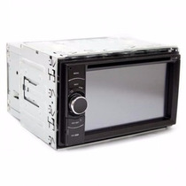 Multimidia Aikon Universal S90 Ak-6080 Tv Gps