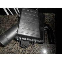 Caixa Filtro Ar Idea Original Fiat Mc Distribuidora