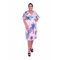 24e6eef83bd Busca Vestidos casuais com os melhores preços do Brasil - CompraMais ...