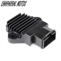 Regulador Retificador De Voltagem Honda Cbr450 Cbr600 Cb500
