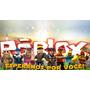 Vídeo Convite Animado Roblox, Minecraft, Free Fire