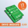 Xbox Live Gold Brasil Br - Cartão De 12 Meses - Xbox 360