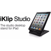 Iklip Studio Ipad