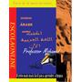 Curso De Árabe (escreva Árabe Agora) - Frete Grátis