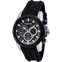 Relógio Technos Js25aq/8a Loja Technos