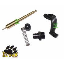 Kit Reparo Afogador Carburador Xr 250 Tornado + Brinde