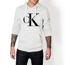 078af8fa53 Busca Moletons blusas frio masculino com os melhores preços do ...