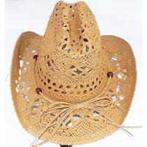 Busca Chapeu Country femininos com os melhores preços do Brasil ... 75760fdc096