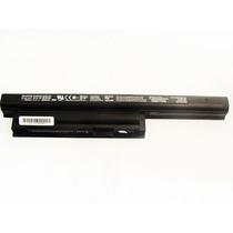 Bateria Sony Vaio Vgp Bps26 Bpl26 Vpc Ca Cb Eg Eh Original