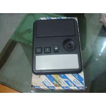 Plafonier Interruptor Teto Solar Fiat Tipo Nova Original
