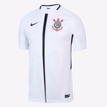 Camisas de Futebol Camisas de Times Times Brasileiros Masculina ... c15699144d876