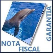 Tela Notebook 14 14.0 Led Ltn140at16-201 Ltn140at16-l01