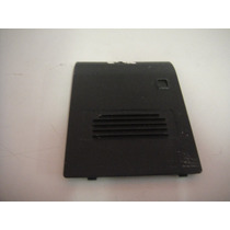 Tampa Do Hd Notebook Cce Wm78c