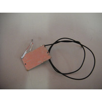 Antena Wireless Original Notebook Cce Wm78c