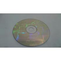 Cd Windows 2000 Professional Original Pt/br