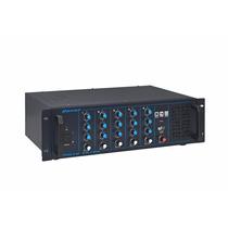 Cabeçote Oneal Omxp 1070 -250watts( 5329 )