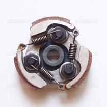 Embreagem Mini Moto E Quadriciclo 49cc 2 Tempos