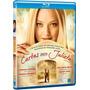 Blu-ray Cartas Para Julieta - Original Lacrado Raro
