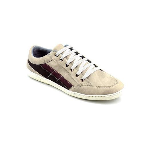 cc152c1f18 Doctor Shoes - Melinterest Brasil
