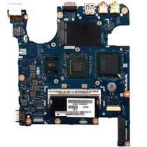 Placa Mãe La-5141p Netbook Acer Aspire One D250 Kav60 Em250