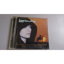 Cd - Ladyhawke O Feitiço De Áquila 1985 Eua