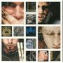 Cd Doubledrive - Blue In The Face - 2003 - Original