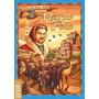 Board Game - Viagens De Marco Polo