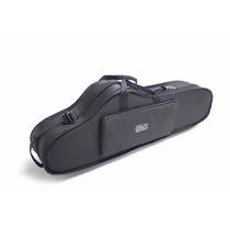 Semi Case Bag Sax Barítono Com Ou Sem Lá Grave Yamaha,weril.