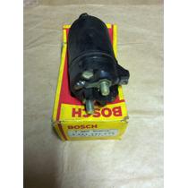 Chave Magnética Passat 1.5/1.6 79 Em Diante Bosch 0331302576