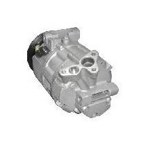 Compressor Renault Master 2013 Mod. Valeo Importado