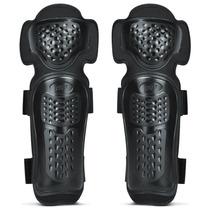 Joelheira Pro Tork Titanium Jo-06 Trilha Enduro Cross Moto