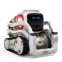 Cozmo Robo Anki, Um Divertido, Robô De Brinquedo Educativo