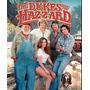 Dvd (the Dukes) Os Gatões 1ª Temporada Completa E Dublada