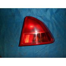 Lanterna Honda Civic 04/05/06