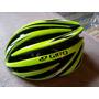 Capacete Giro Aeon Mtb Ciclismo Bike