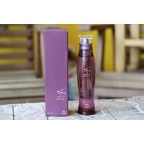 Perfume Lua De Natura Tradicional 100 Ml Promoção!