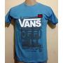 20 Camisetas Masculinas Por R$ 260,00 Várias Marcas