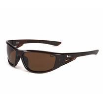 c0e4930bd Oculos Polarizado Coleman C6025c3 Com Proteção 100% Uva-uvb
