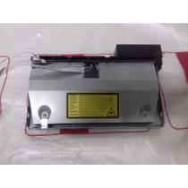Laser Scanner Printhead Brother Hl5340d Hl 5340 5340d 5350