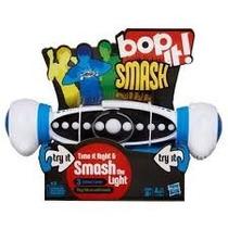 Bop It! Smash Hasbro