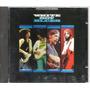 732 Mcd- Cd 1985- White Boys Blues The Collector Series Imp Original