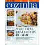 Cláudia Cozinha 420 * Set/96