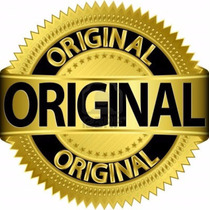 Ch Men | Carolina Herrera Masculino 100ml | Original Oferta