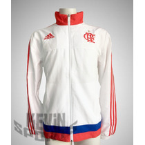 Busca Jaqueta Flamengo Adidas com os melhores preços do Brasil ... 6d922773e4145