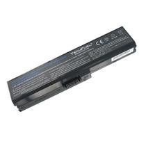 Bateria Notebook Toshiba Satellite L645d Original (bt*404